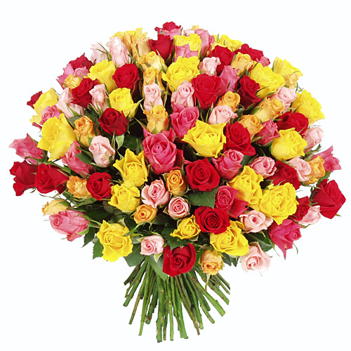 http://www.bebloom.com/Images/bouquets/Grands/g101rvariees.jpg