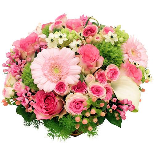 http://www.bebloom.com/Images/bouquets/Grands/gprincesse11.jpg