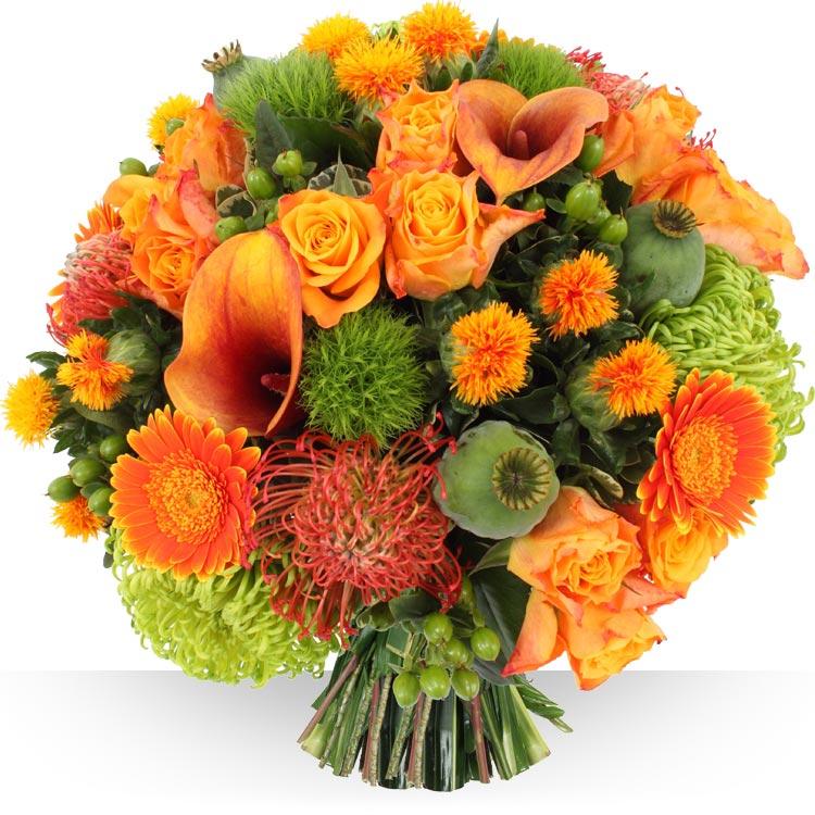 Fleurs et cadeaux du fleuriste en ligne bebloom for Fleurs et cadeaux