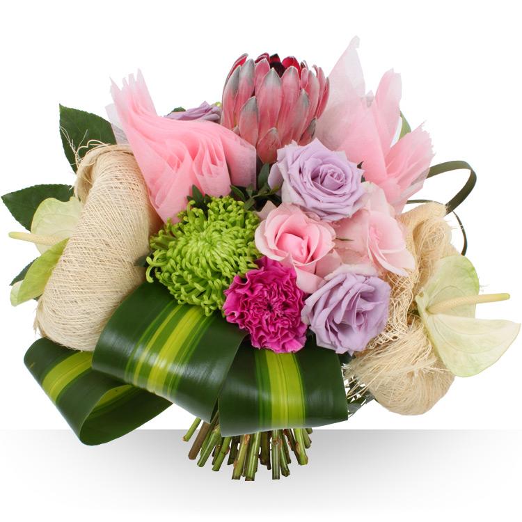 Mariage mariage xl for Livraison de fleurs rapide