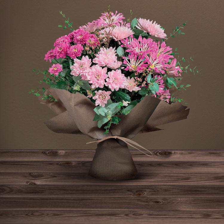 Livraison de fleurs dcs pour condolances deuil for Livraison bouquet de fleurs kenitra