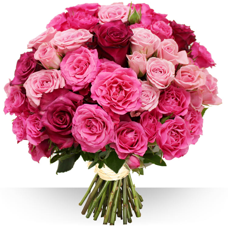 <b>Saint Valentin</b> - LOVE -