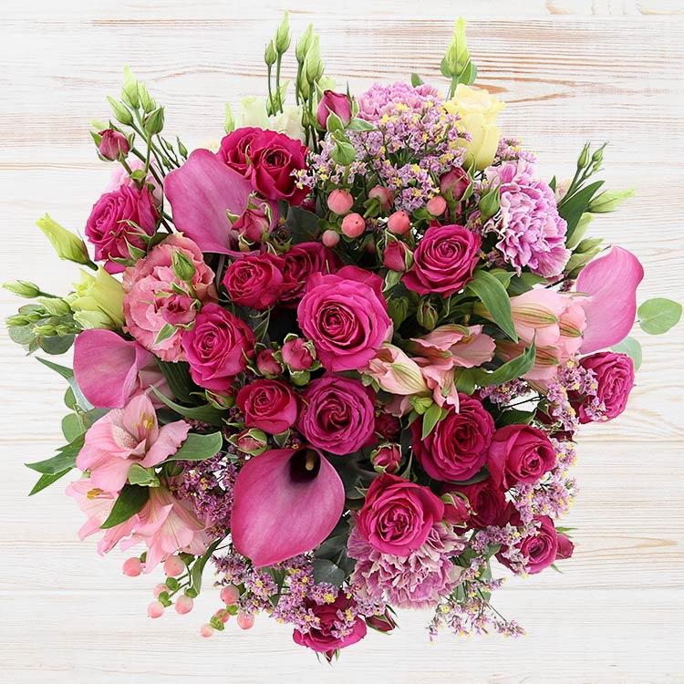 Naissance - LOVELY ROSE XL -