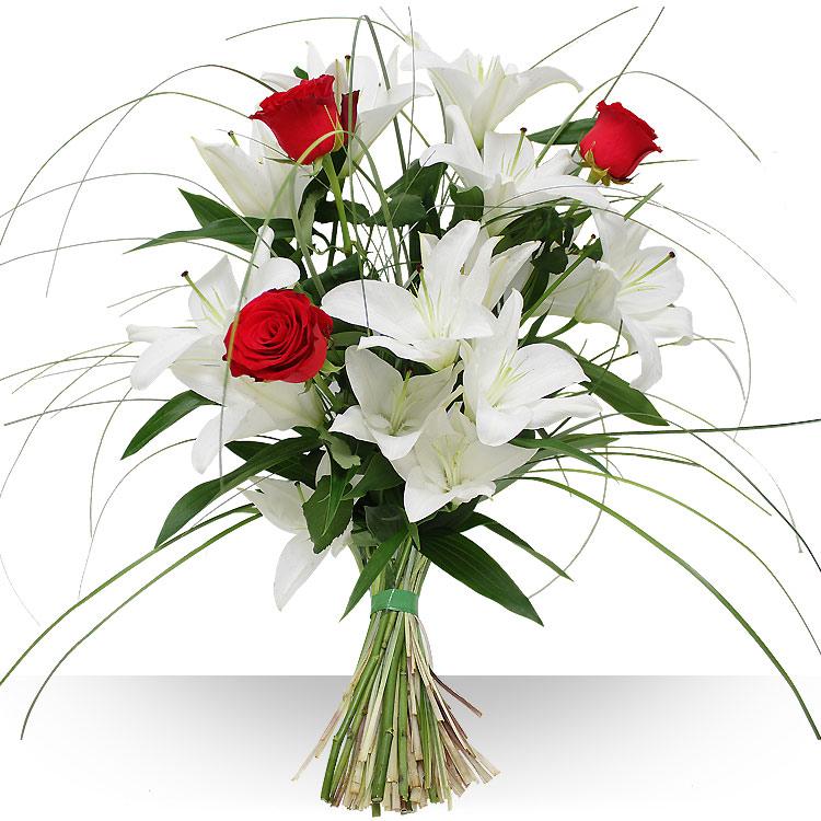<b>Saint Valentin</b> - DIVINE -