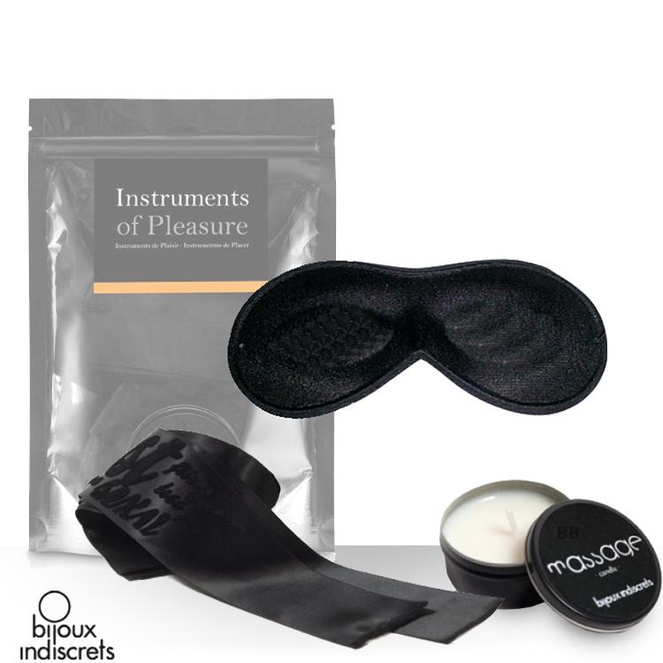 Packs coquins - POCHETTE COQUINE -
