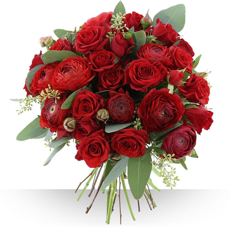 <b>Saint Valentin</b> - SAINT-VALENTIN -