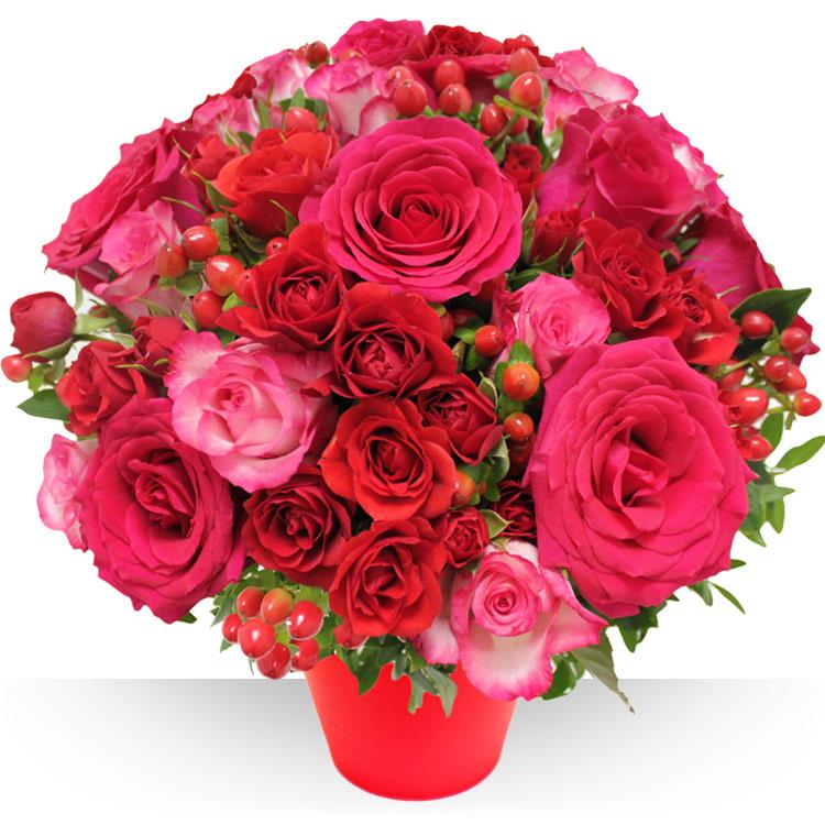 <b>Saint Valentin</b> - SAINT-VALENTIN XXL -