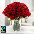 101-roses-rouges-6563.jpg