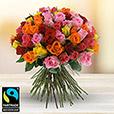 101-roses-variees-5333.jpg