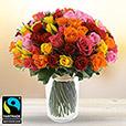 101-roses-variees-5334.jpg