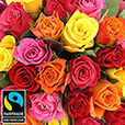 25-roses-chocolat-mere-veilleuse-4723.jpg