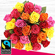 25-roses-chocolat-mere-veilleuse-4724.jpg