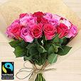 40-roses-en-camaieu-rose-6267.jpg