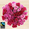40-roses-en-camaieu-rose-et-son-vase-5345.jpg