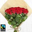 40-roses-rouges-5293.jpg