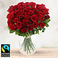 40-roses-rouges-6560.jpg