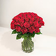 40-roses-rouges-7740.jpg