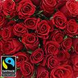 40-roses-rouges-chocolats-2987.jpg