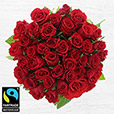 40-roses-rouges-et-son-vase-5301.jpg