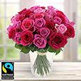 50-roses-en-camaieu-rose-6546.jpg