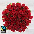 50-roses-rouges-vase-5303.jpg