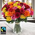 60-roses-multicolores-6544.jpg