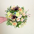 Bouquet-Jolie-Memory_VuePorte.jpg