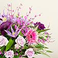 Bouquet-tendresse_VZoom.jpg