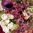 automne-romanesque-et-son-vase-5535.jpg