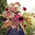 automne-romanesque-xl-5493.jpg