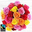 bouquet-de-25-roses-variees-5322.jpg