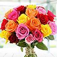 bouquet-de-25-roses-variees-et-son-v-4801.jpg