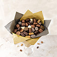 bouquet-de-chocolats-7074.jpg