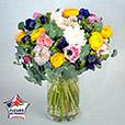 bouquet-de-fleurs-francaises-xl-7317.jpg
