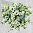 bouquet-de-lisianthus-blancs-et-son--2721.jpg