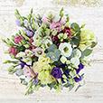 bouquet-de-lisianthus-pastel-xxl-et--2731.jpg