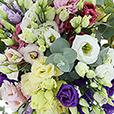 bouquet-de-lisianthus-pastel-xxl-et--2935.jpg