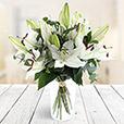 bouquet-de-lys-blancs-6845.jpg