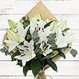 bouquet-de-lys-blancs-6846.jpg