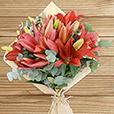 bouquet-de-lys-rouges-3046.jpg