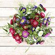 bouquet-de-reine-marguerites-multico-2538.jpg