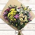 bouquet-de-santini-multicolores-2531.jpg
