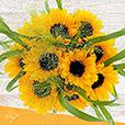 bouquet-de-tournesols-5131.jpg
