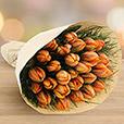 bouquet-de-tulipes-princesse-irene-3469.jpg