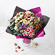 bouquet-gourmand-7071.jpg