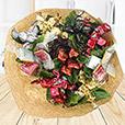 bouquet-maxim-s-de-paris-4012.jpg