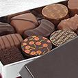 chocolats-xxl-2890.jpg