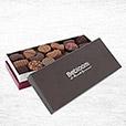 Anniversaire - CHOCOLATS XXL -