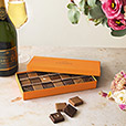 coffret-chocolats-louis-185g-7082.jpg