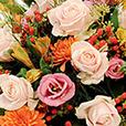 corbeille-de-fleurs-1602.jpg
